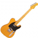 Tele Style Electric Guitars